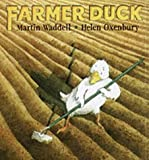 Farmer Duck (Little Favourites)