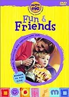 Fun & Friends [DVD]