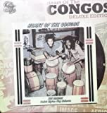 Heart Of The Congos Deluxe Edition (2LP) [12 inch Analog]