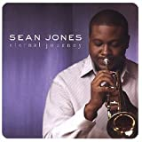 Eternal Journey by Sean Jones (2004-05-03)