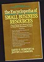 The Encyclopedia of Small Business Resources (Harper Colophon Books)