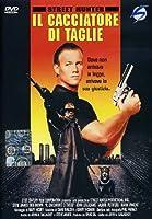 Il Cacciatore Di Taglie (1990) [Italian Edition]