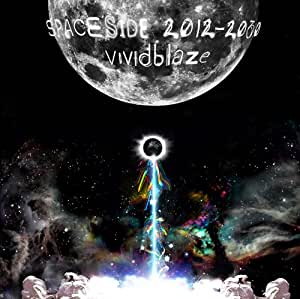 SPACE side 2012~2030