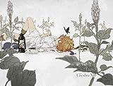 【Amazon.co.jp限定】絶体絶命 / Lamp(期間生産限定盤)(アニメ「約束のネバーランド」描き下ろしジャケットイラスト・ポストカード付)