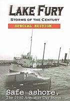 Safe Ashore: The 1940 Armistice Day Storm