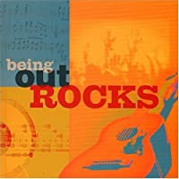Being Out Rocks