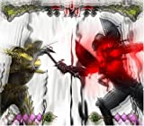 「黄金騎士牙狼 GARO」の関連画像