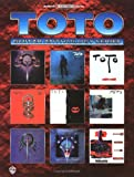 Toto Guitar Anthology Series