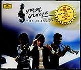 ベートーベン・ウィルス 韓国ドラマOST(MBC) The Classics Vol. 1(韓国盤)