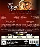 Beggar's Opera [Blu-ray] [Import]
