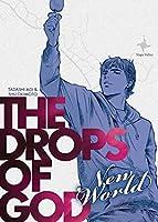 Drops of God: New World