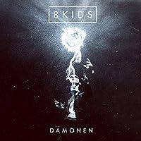 Daemonen/ltd.edit.ep