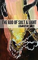 The God of Salt & Light
