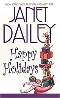 Happy Holidays (Zebra Contemporary Romance)