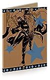 ジョジョの奇妙な冒険 スターダストクルセイダース Vol.1<初回生産限定版>[DVD]