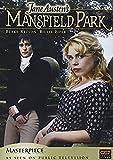 Masterpiece Theatre: Mansfield Park [DVD] [Import]