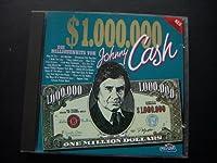 One million dollars Cash-Die Millionenhits von
