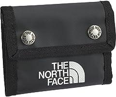 [ザ・ノース・フェイス] 財布 BC ドットワレット NM81820