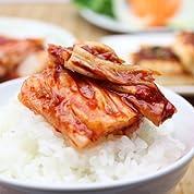 大山白菜キムチ 10Kg