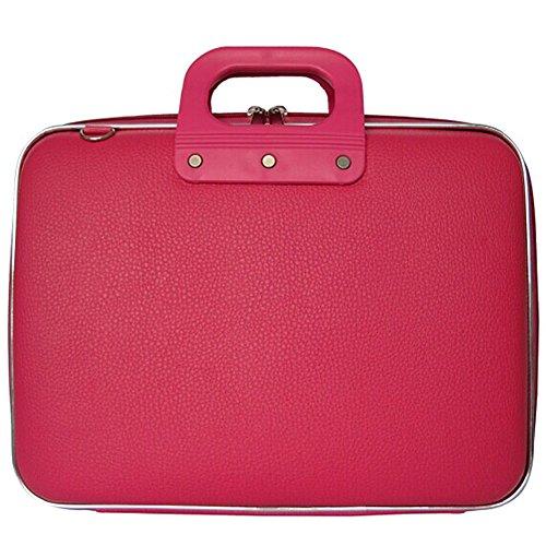 17インチ マルチビジネスバッグ PC鞄 タブレット ノート...