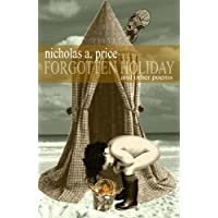 Forgotten Holiday: And Other Poems