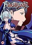 Witchblade: Volume 2 [DVD] by Yoshimitsu Ohashi