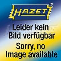 HAZET 190から20空のコックピット - マルチカラー