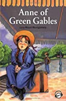 Compass Classic Readers Level 2 :Anne of Green Gables Student's Book with MP3 CD