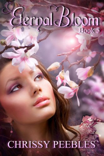 Download Eternal Bloom - Book 5 (The Ruby Ring Saga) (English Edition) B00EZTAGTC