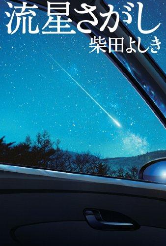 流星さがしの詳細を見る