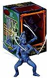 レイ・ハリーハウゼン DVDライブラリー Limited Box 3