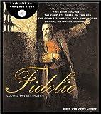 Fidelio (Black Dog Opera Library) 画像