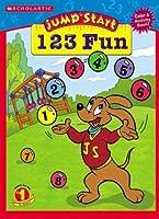 123 Fun (Jumpstart)
