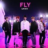 FLY(SG+DVD)(スマプラ対応)/