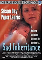 True Stories Collection: Sad Inheritance [DVD] [Import]