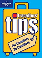 Lonely Planet Travellers' Tips (Activity Guidebooks)