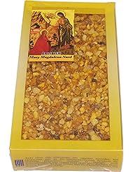 メアリーMagdalena Nard IncenseからThe Holy Land – 100グラム3.5オンス