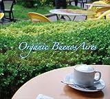 オーガニック・ブエノスアイレス 画像