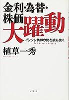 金利・為替・株価大躍動 ~インフレ誘導の罠を読み抜く