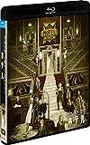 アメリカン・ホラー・ストーリー:ホテル<SEASONSブルーレイ・ボックス>[Blu-ray]