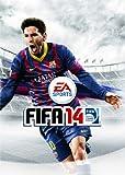 FIFA 14 (英語版) [オンラインコード]