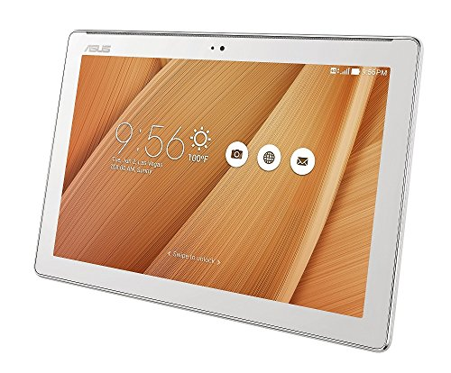 ASUS タブレット ZenPad 10 Z300C-SL16...