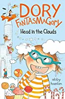 HEAD IN THE CLOUDS (DORY FANTASMAGORY)