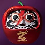 達磨林檎 -