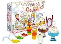 Gourmet School [並行輸入品]