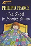 The Ghost in Annie's Room (Sprinters)