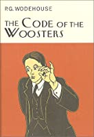 Code of Woosters (Collector's Wodehouse)