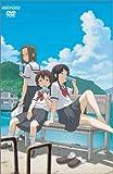かみちゅ! 2 [DVD]