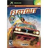 Flatout / Game Vivendi 20626723428