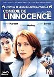Comedy of Innocence [DVD] [Import]